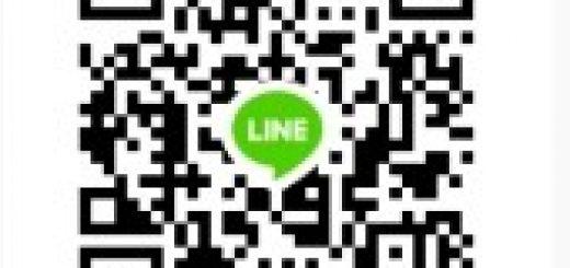 86838211e6ae48b8ce8be3a93a9fd264